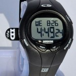 L-blackalum_white-watch2