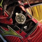 M-blackalum_white-shoe1