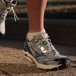 M-blackalum_white-shoe2