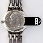 S-blackalum_white-coin1