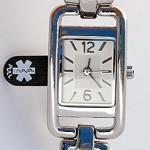 S-blackalum_white-watch1