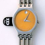 S-blackalum_white-watch2