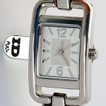 S-chrome_black-watch1