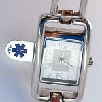 S-chrome_blue-watch1