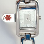 S-chrome_red-watch1